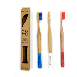 3-brosses-a-dents-bleu-blanc-rouge