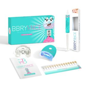 image-produit-kits-bubble