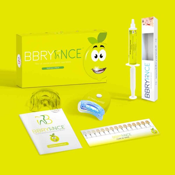 image-produit-kits-citron-color