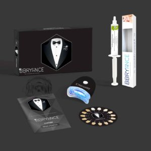 image-produit-kits-gentleman-color