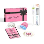 image-produit-kits-girly