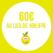 image-produit-pack-citron-over