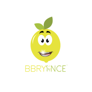 sticker-bbryance-citron
