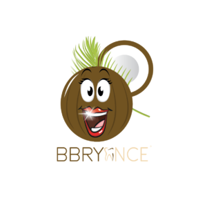 sticker-bbryance-coco