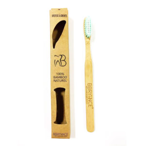 brosse-a-dents-bamboo
