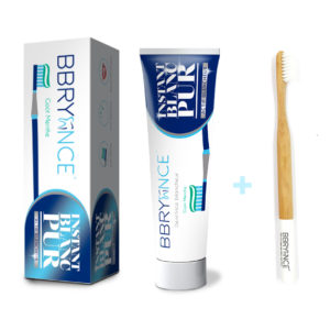 dentifrice-dents-blanche