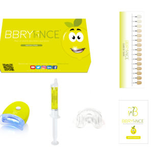kit-dentaire-basic-citron3