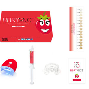 kit-dentaire-basic-fraise3