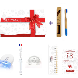 kit-dentaire-complet-noel
