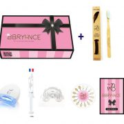 kit-girly-dents-blanches