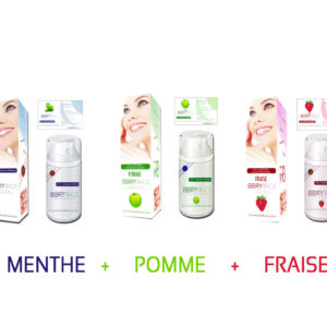 pack-dentifrice
